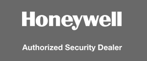 honeywell-web-white