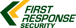 First Response Security