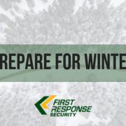 Prepare-for-Winter